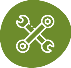 Ikona icon_tools